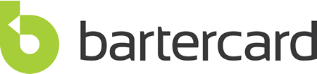 Bartercard Real Estate