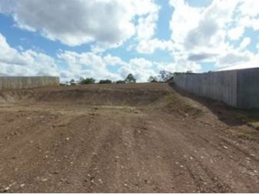 SOLD - Victory Heights Gympie Block of Land