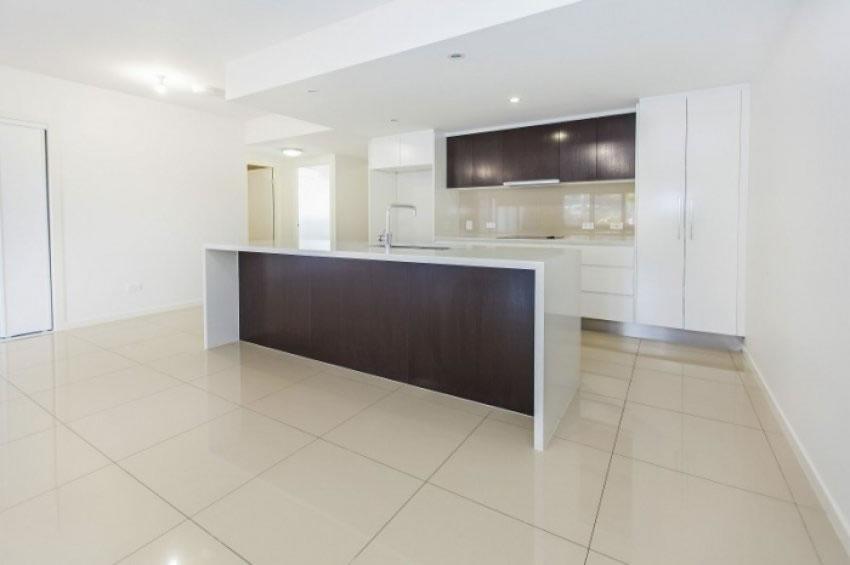 SOLD - Luxurious 'Park Edge' Apartment - Unit 201