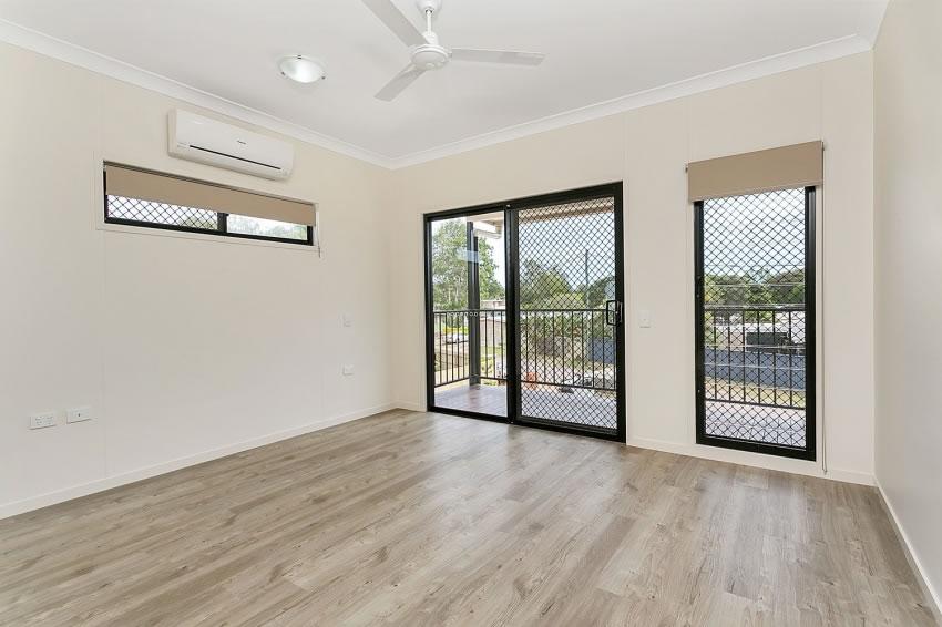 Weipa Duplex's For Sale