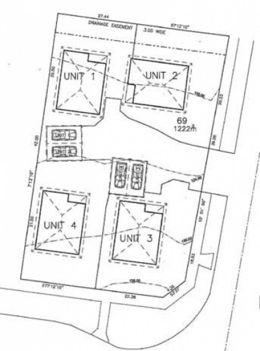 SOLD - Burnie TAS, House/Unit