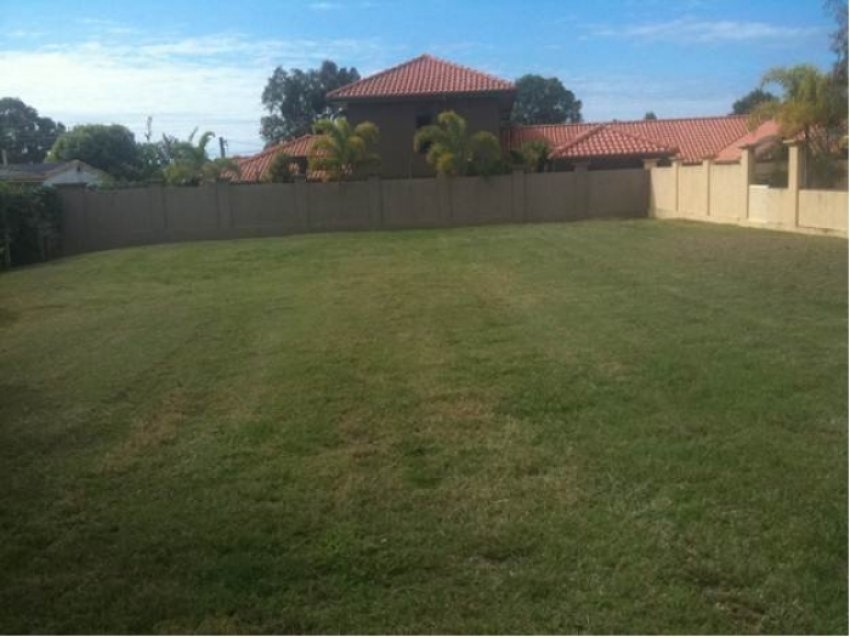 SOLD - Hervey Bay, House and Land Package