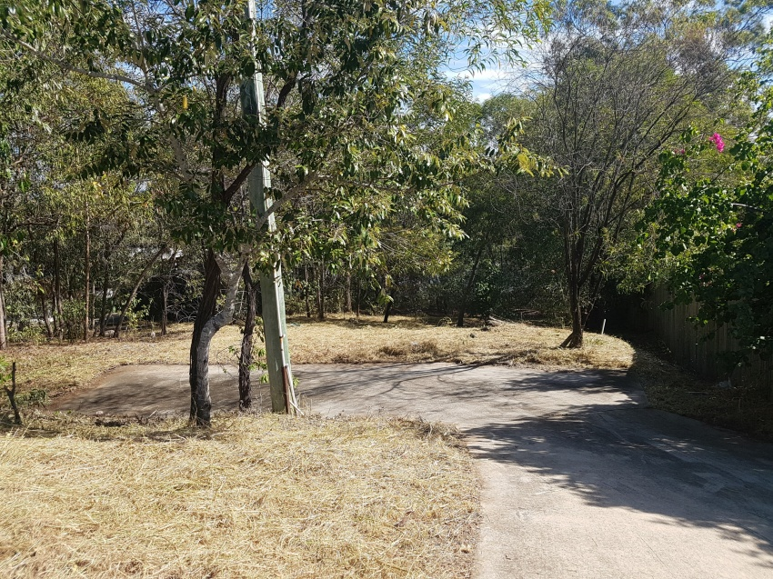 TWO PRIME HOUSE LOTS APPROVED FOR 2 DUPLEXES or 3 HOUSES (STCA)