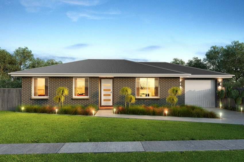 Developer Wants to Clear stock - Pair of Free Standing Villa Units