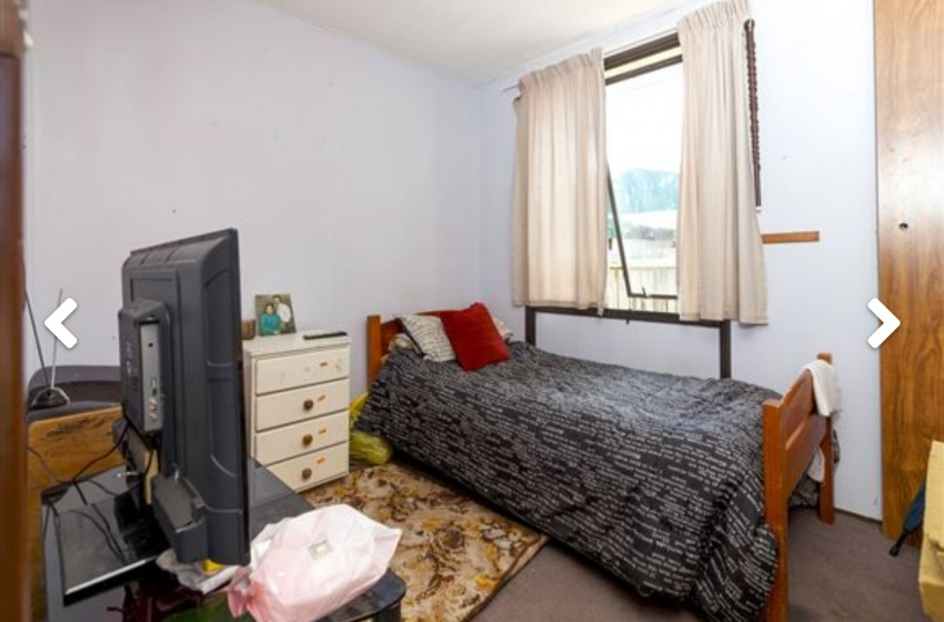 Three Bedroom Residential Investment in Rotorua