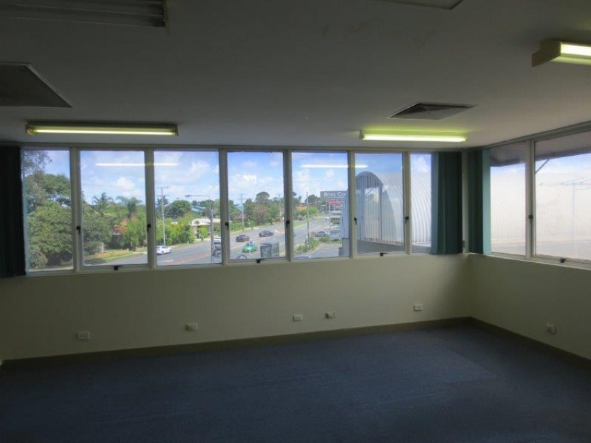 Great Small / Medium Office for Lease in Cleveland