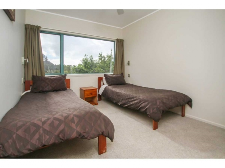 Home and Income Opportunity in Opua