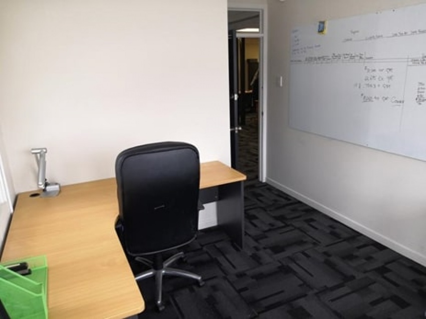 Affordable Office Space for Rent in Onehunga