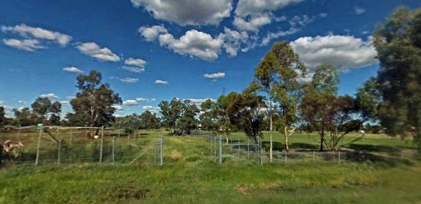 FULLY SERVICED BLOCK OF LAND FOR SALE - Regional NSW
