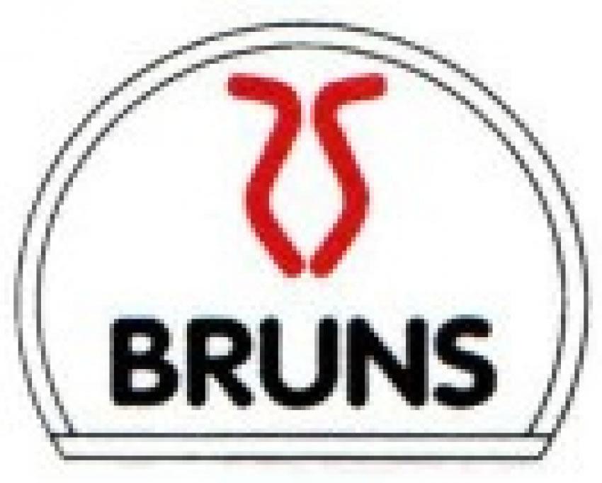 Bruns Storage System