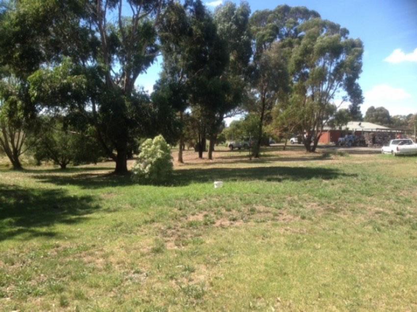 Two Houses Ballarat