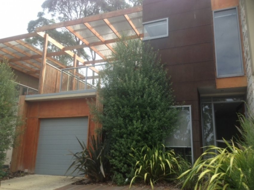 The Forest Resort Creswick