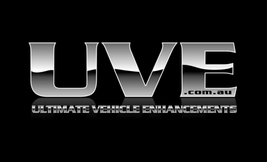 SOLD - Ultimate Vehicle Enhancements