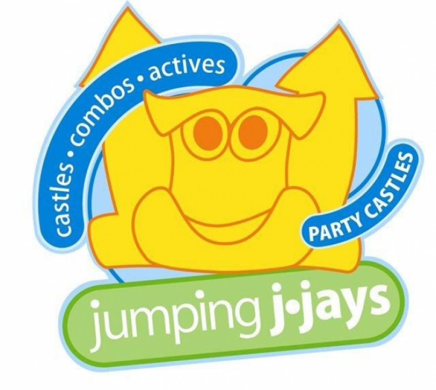 SOLD - Jumping J-Jays Gold Coast