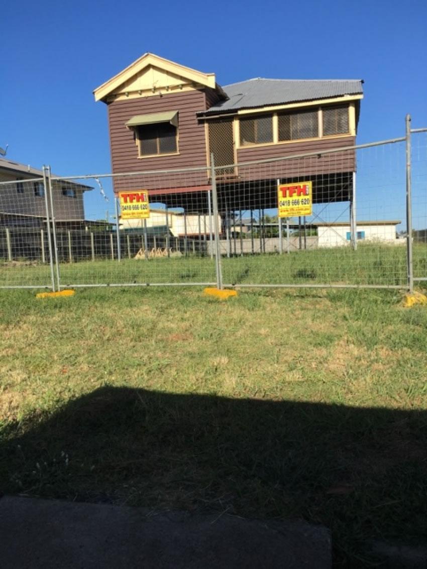19 Agnes St, North Bundaberg, QLD 4670, Australia - House