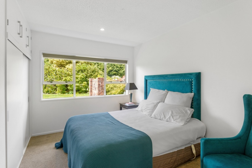 Quality Christchurch Lifestyle Residence