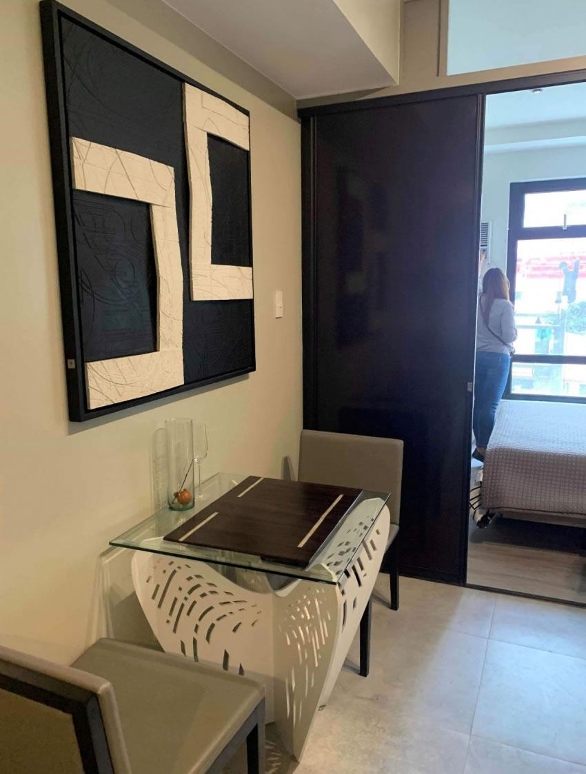 Brand New Studio Apartment