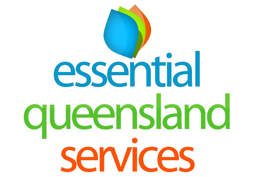 Commercial cleaning, Domestic cleaning, Lawn Maintenance and Handyman business