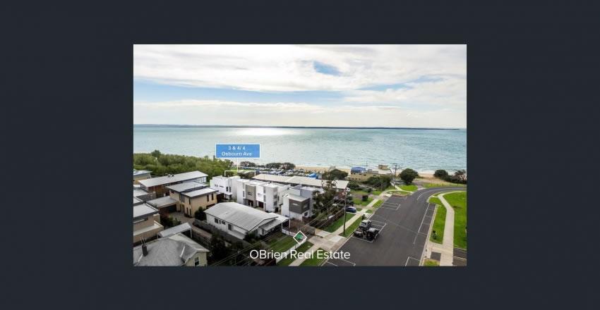 Lifestyle Phillip Island