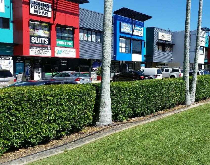 Ultimate Seachange Commercial opportunity on the Sunshine Coast