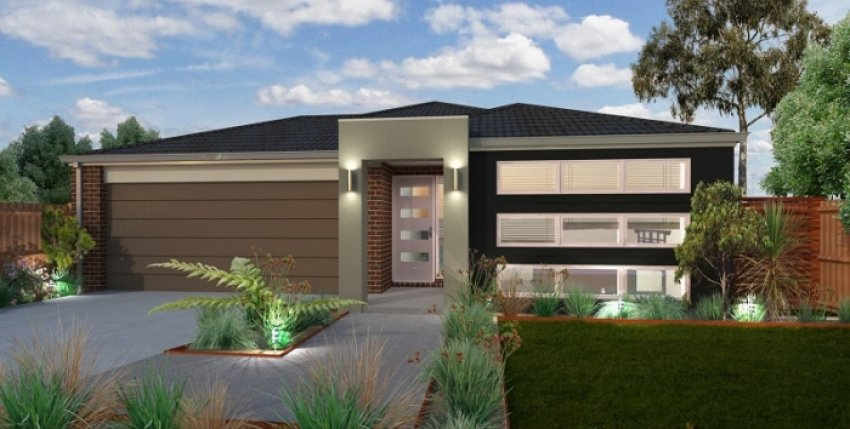 SOLD - Lancefield Property