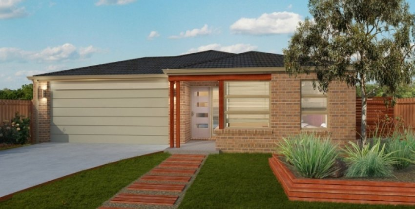 SOLD - Pakenham Property