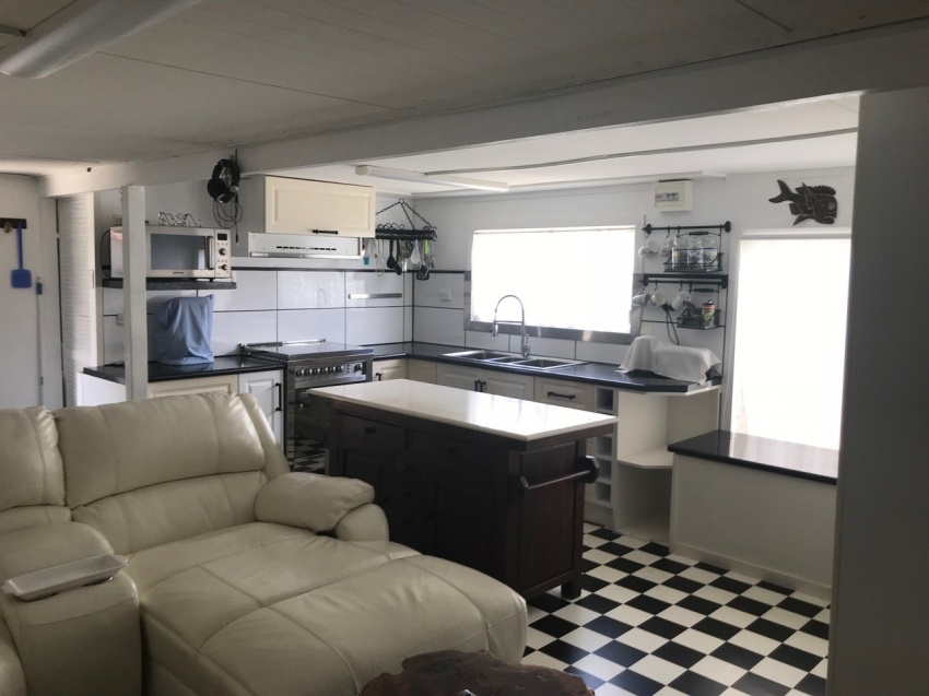 Affordable Lifestyle Unit for the Over 50's